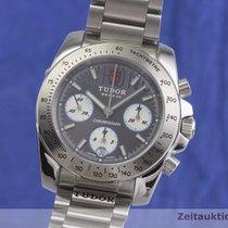 Tudor Sport Chronograph 20300 occasion