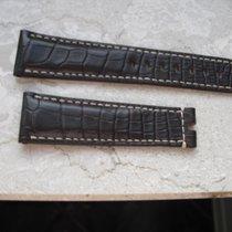 Breguet 22/18 Uhrenband