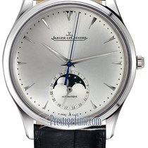 Jaeger-LeCoultre Master Ultra Thin Moon 39mm 1368420