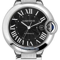 Cartier Ballon Bleu 42mm w6920042