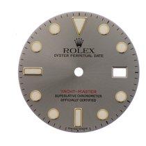 Rolex Yacht-Master 40 16623 16628 new