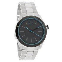 Movado Bold Motion Series Mens Smartwatch Quartz Watch 3660003