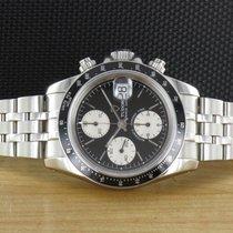 Tudor Prince Date Chrono Time 79260 from 2004