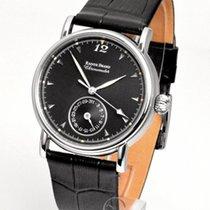 Rainer Brand Panama Chronometer Automatic - Midsize