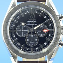 Omega Speedmaster Broad Arrow 35815000 usados