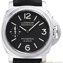 Panerai Luminor Marina 8 Days PAM00510 / PAM510 2020 new