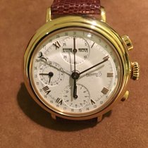 Eberhard & Co. 30022