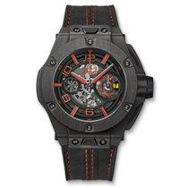 Hublot Big Bang Ferrari 402.QU.0113.WR new