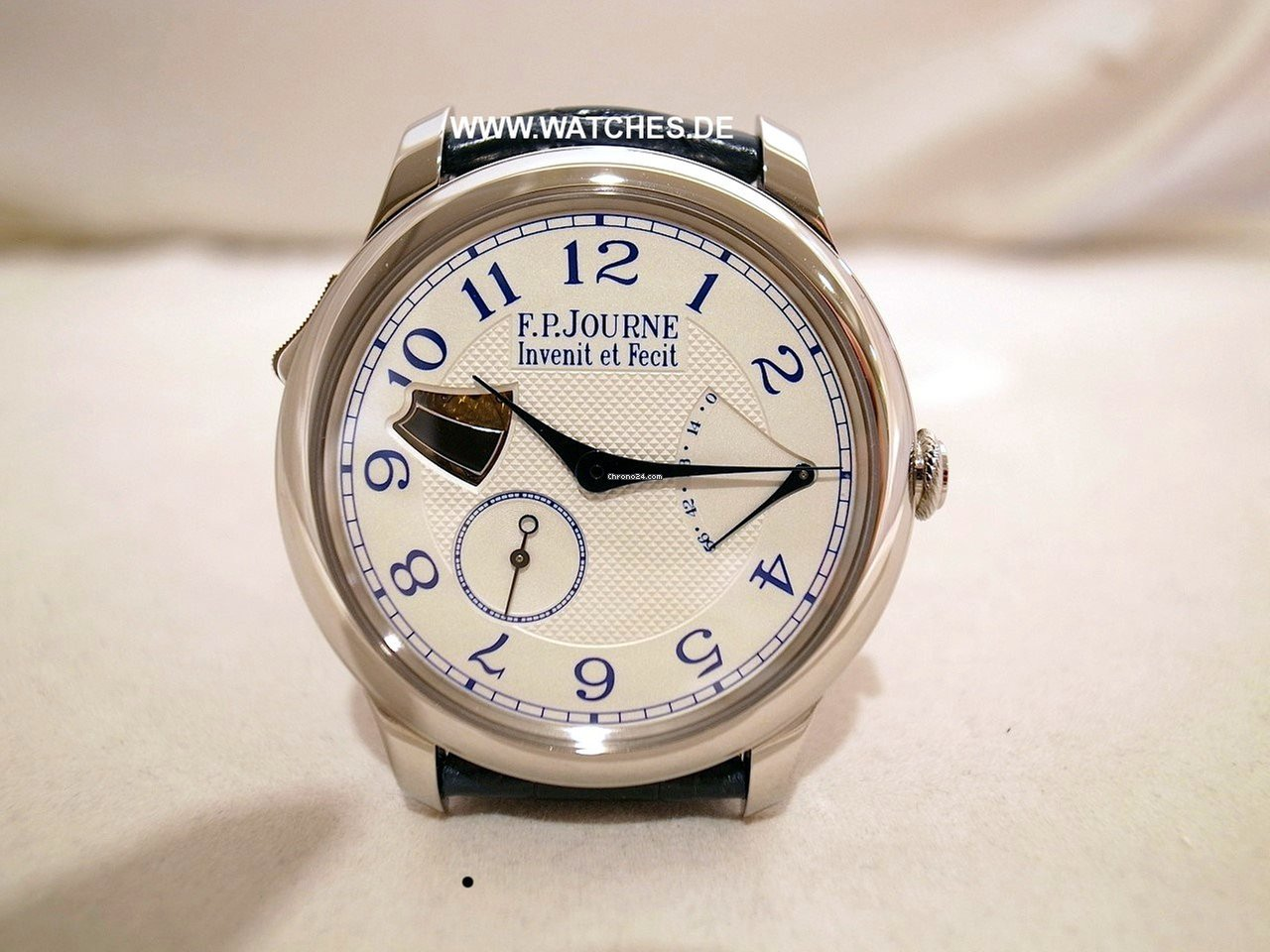 0311e3bf7f0 Comprar relógios mecânicos - 327.123 ofertas na Chrono24