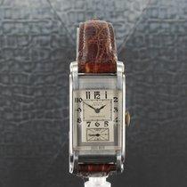Rolex 3937 Stahl 1947 Prince 22mm gebraucht