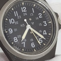 MIL-W-46374C 1980 pre-owned