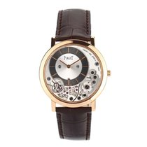 Piaget Altiplano P10920/1125079 pre-owned
