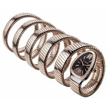 Bulgari Serpenti SPP35D1SPG.5T 102621 2019 new