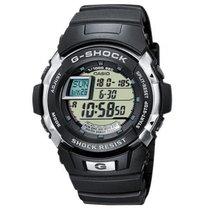 Casio G-Shock G-7700-1ER new