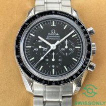 Omega Speedmaster Professional Moonwatch 311.30.42.30.01.006 2016 pre-owned