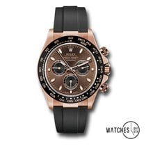 Rolex Daytona 116515LN 2019 new