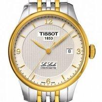 Tissot Le Locle T006.408.22.037.00 nov
