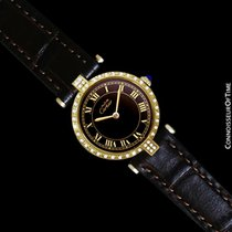 Cartier 7190ST pre-owned