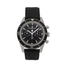 Jaeger-LeCoultre Deep Sea Chronograph Q2068570 folosit