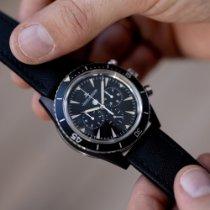 Jaeger-LeCoultre Deep Sea Chronograph Q208A57J Neuve Céramique 44mm Remontage automatique Belgique, Ghent