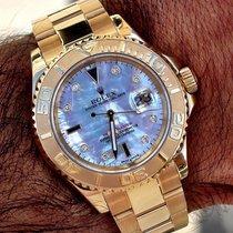 Rolex Yacht-Master 16628 2005 gebraucht