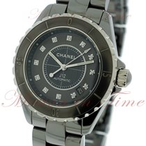 Chanel J12 H3242 new
