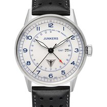 Junkers G38 6946-3 new