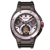 Phantoms Visionary Soul Flying Tourbillon Limited Edition
