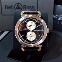 柏莱士  (Bell & Ross) BRWW2-71