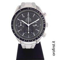Omega Speedmaster Reduced chronograph ref 175.0032