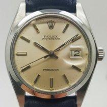 Rolex - Precision - 6694 - Unisex - 1970-1979