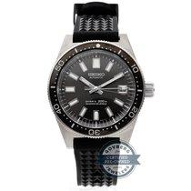 Seiko Prospex Diver Limited Edition SLA017