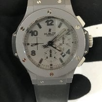 Hublot Big Bang 44 mm Tantalum Titanium Chronograph