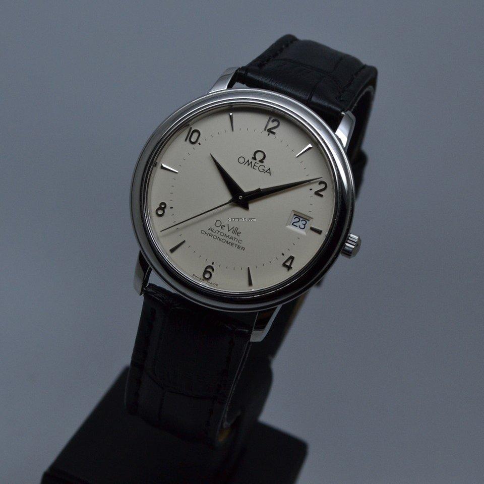 Μεταχειρισμένα ρολόγια για οικονομική αγορά στην Chrono24 320583bbc7e