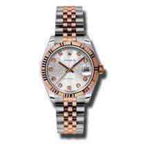 Rolex Lady-Datejust 178271 SJDJ nuevo