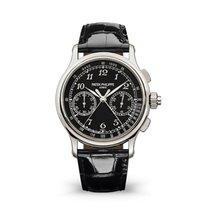 Patek Philippe Grand Complications (submodel) 5370P-001 2020 new