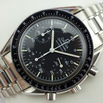 Omega Speedmaster Reduced Automatic Chronograph - ca. 1991