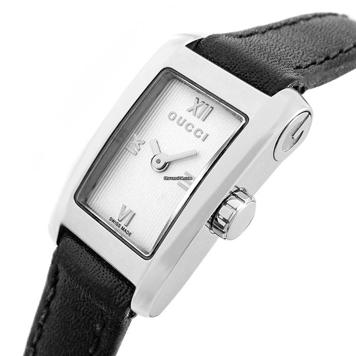 9915a2e5c04 Gucci Uhren - Alle Preise für Gucci Uhren auf Chrono24