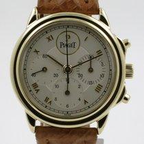 Piaget Gouverneur 15978 1994 usados