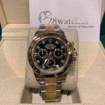 Rolex Daytona Chrono24 En Precio De Relojes 8XOPkZnN0w