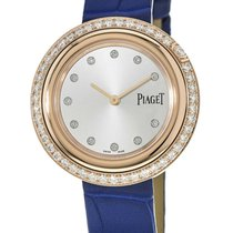 Piaget Possession G0A43092 2019 new
