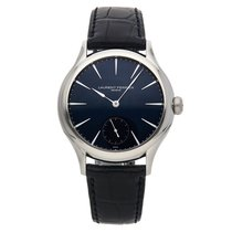 Laurent Ferrier LCF004.AC.CW1.1 pre-owned
