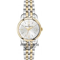 Philip Watch R8253150502 2019 new
