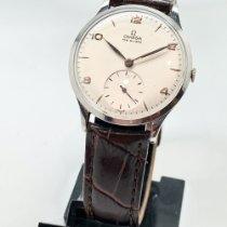 Omega 1950 occasion