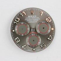 Rolex Daytona 116520 116509 116519 116500 116519LN gebraucht