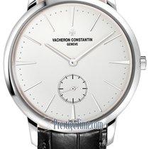 Vacheron Constantin Patrimony new