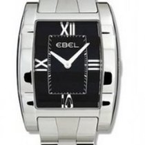 Ebel Tarawa Women's Watch 9656J21/5486