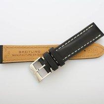 Breitling 428X 2020 nuevo