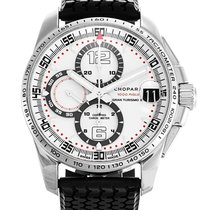 Chopard Watch Mille Miglia 168459-3009