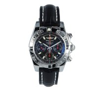 Breitling Chronomat 41 Limited Edition